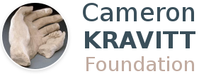 Cameron Kravitt Foundation